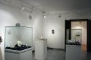 Galerija grada Krapine