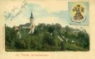 Trski vrh 1904g.